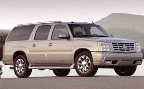 Cadillac-Escalade_ESV_Platinum
