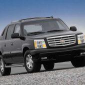 Cadillac-Escalade_EXT_2002