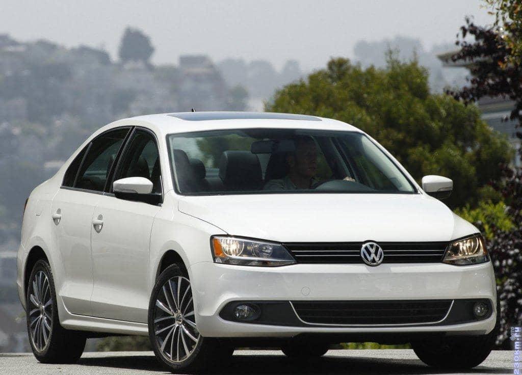 Департамент юстиции США подал гражданский иск сегодня против Volkswagen за нарушение норм выбросов. Тем самым продолжился дизельный скандал.