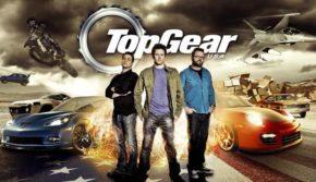 После шести сезонов было принято решение закрыть Top Gear usa. Официальная причина неизвестна. Последняя серия выйдет 28 июня.