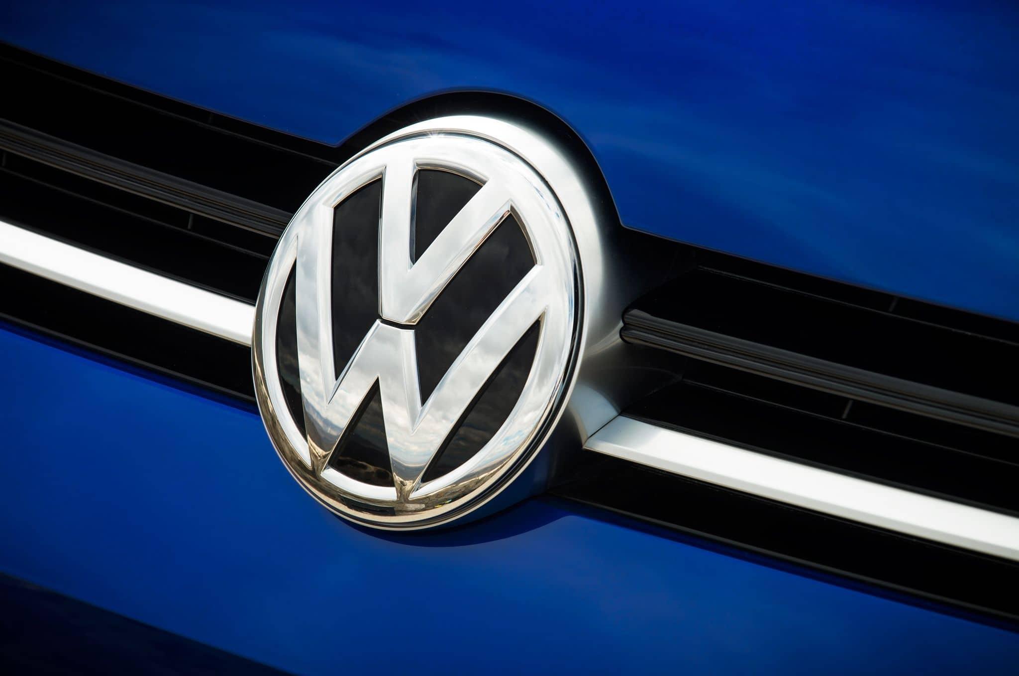 Volkswagen временно уходит с рынка Южной Кореи.