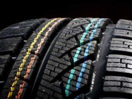 Для xruj нужны цветные полоски на шинах.