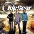 Top Gear usa закрывают